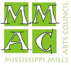 LOGO - Mississippi Mills Arts Council