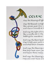Celtic A